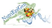 NutriEpiGen Logo